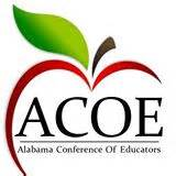 Alabama Conference of Educators